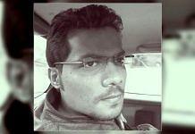 Prashant Kanojia | ThePrint