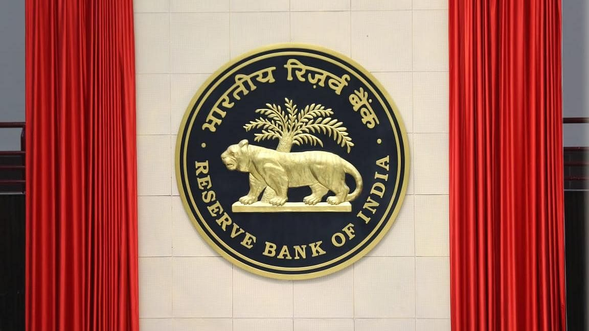 RBI forces banks not to work with Indian crypto exchanges