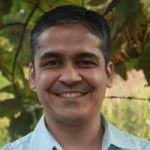 Rangin Pallav Tripathy