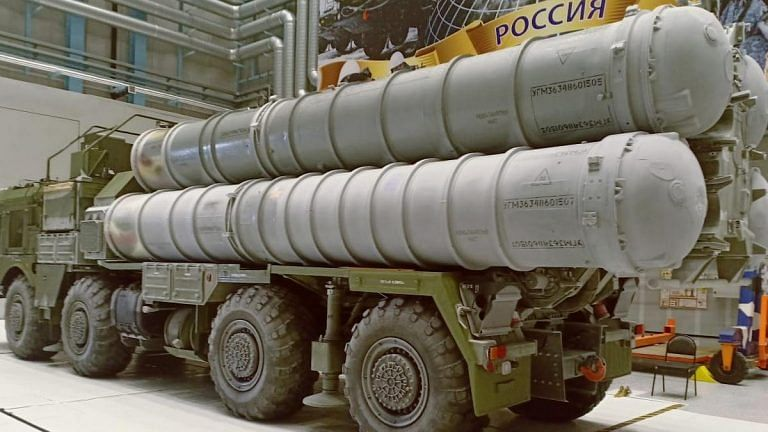 https://static.theprint.in/wp-content/uploads/2019/07/S-400-air-defence-system-image-768x432.jpg