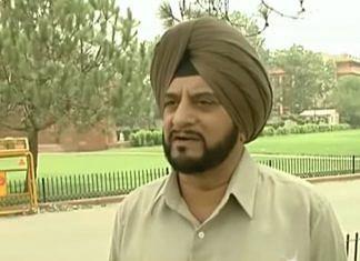 Brigadier Devinder Singh | Youtube
