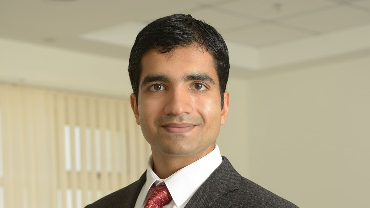 Devi Shetty S Son Has A Plan For His Walmart Model Narayana Hospital Chain Go Cheaper
