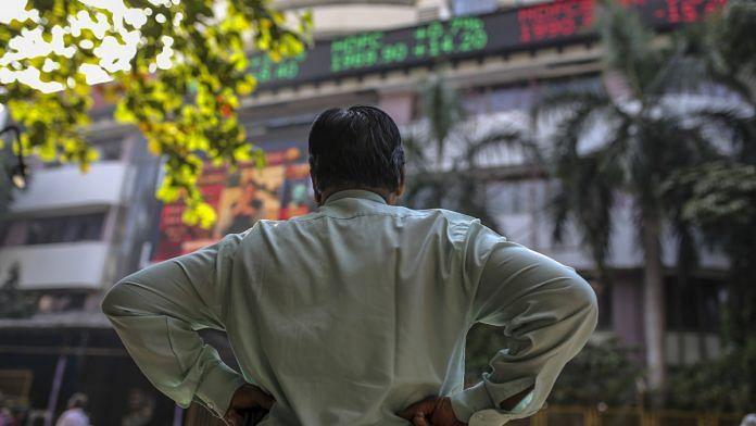 Latest news on Indian economy