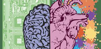 Brain-heart coordination