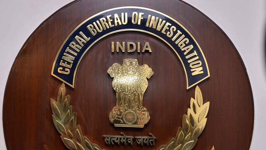 State govt's nod must for CBI investigation in its jurisdiction, says Supreme Court