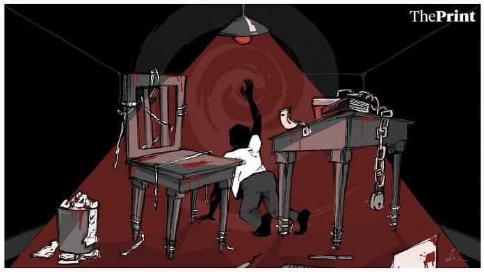 Illustration: Soham Sen