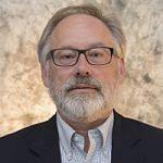 Daniel T. Lichter