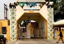The Dera Sacha Sauda in Sirsa, Haryana | ThePrint | Deeksha Bhardwaj