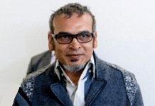 Subodh Gupta has demanded damages worth Rs 5 crore for causing harm to his reputation | Commons