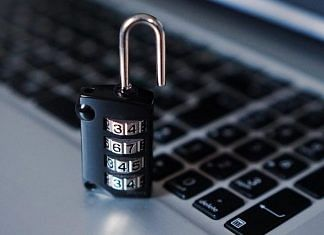 Cybersecurity | Representational image | Commons