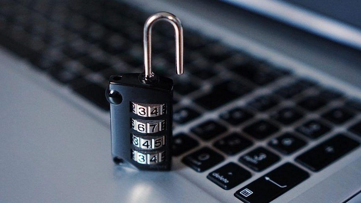 Fake websites, UPI hacking — Delhi saw 190% rise in cyber frauds during lockdown, police say