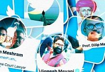 Twitter is caught in another 'caste discrimination' row in India