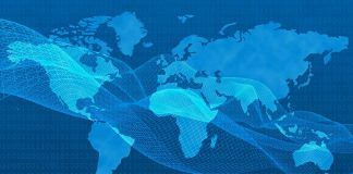 Data globalism