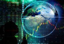 Economy_Stocks