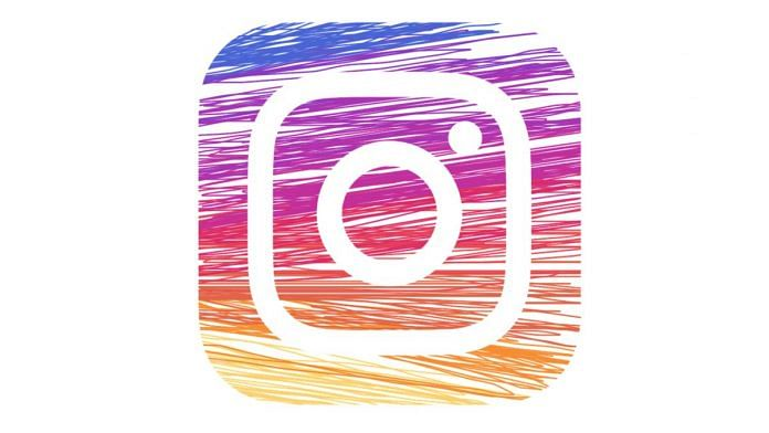 Instagram is more than just pictures, it's revolutionised consumer culture