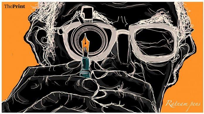 Illustration by Soham Sen   ThePrint Team