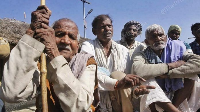 'Attempt to divide and mislead,' say farmer leaders after PM Modi's speech