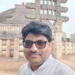 Sangit Ragi, DU professor | Twitter