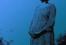 Representational image of a pregnant woman | Image: Arindam Mukherjee | ThePrint