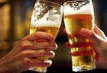 Representational image for beer | ThePrint.in