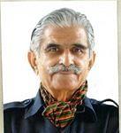 Maj Gen Ashok Mehta