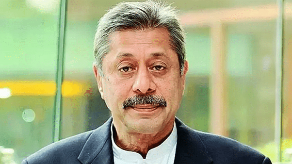 Days after COVID-19 antibody cocktail was launched, Dr. Naresh Trehan said Casirivimab and Imdevimab are new weapons against coronavirus.