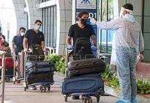Airport_coronavirus