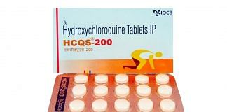 India is a leading global player in the manufacturing of HCQ with Ipca laboratories, Zydus Cadila and Wallace Pharmaceuticals as top pharma companies