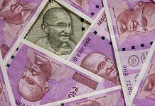 Indian banknotes (representational image) | File photo: Bloomberg