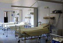 A hospital   representational image   Pexels