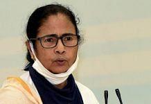 West Bengal Chief Minister Mamata Banerjee | PTI