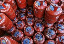 India is likely to refrain from LPG buying on the spot market for the next few months. Photo   Bloomberg