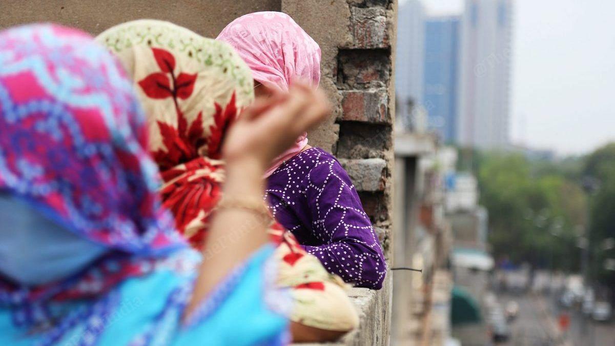 Peth pune number budhwar girl phone Zartari Couture