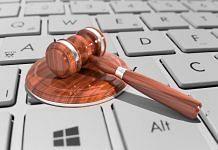 Representative image   Pradip Kumar Rout   Pixabay