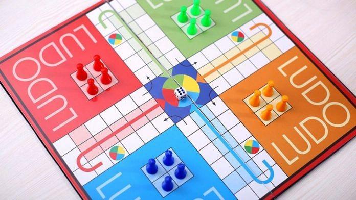 A game of Ludo | Pixabay