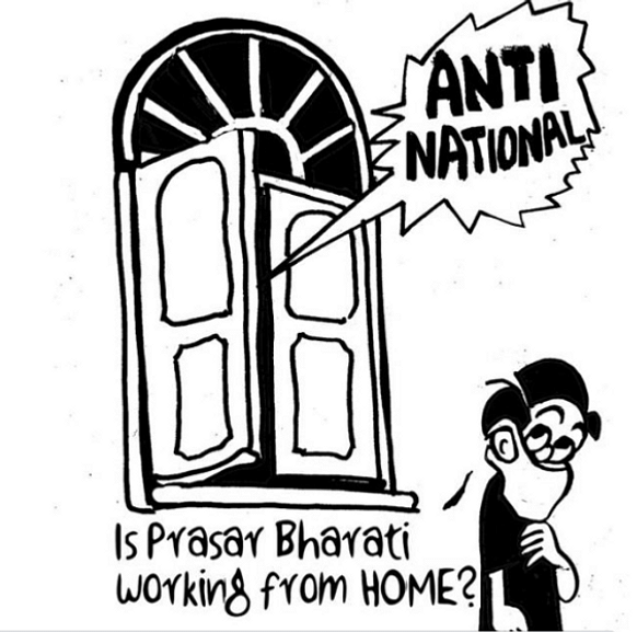 EP Unny | The Indian Express