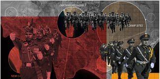 Representational image | Soham Sen | ThePrint