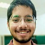 Sanjeet Kashyap