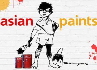 Illustration by Ramandeep Kaur | ThePrint Team