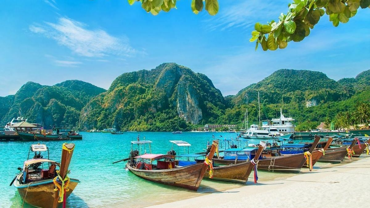 Andaman & Nicobar Islands invite applications to develop ecotourism projects, spark concerns