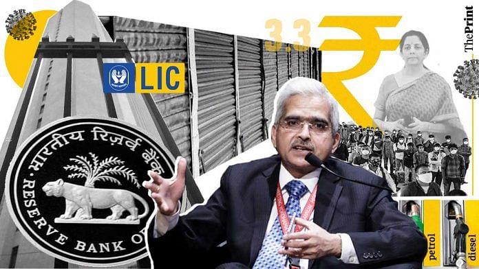 Image: Ramandeep Kaur   ThePrint