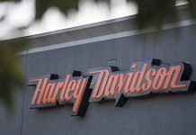 A Harley Davidson dealership (Representational Image ) | Photographer: David Paul Morris | Bloomberg