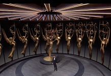72nd Emmy Awards | Bloomberg via Getty Images | ABC/Walt Disney Television via Getty Images