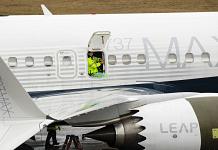 Boeing 737 Max   Bloomberg