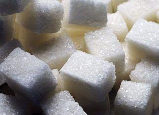 Representational image of sugar cubes | Photographer: Vincent Mundy/Bloomberg