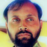 Aabhas Maldahiyar