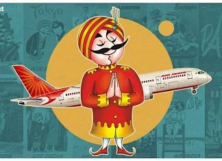 Illustration: Ramandeep Kaur | ThePrint