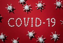 The SARS-CoV-2 coronavirus causes the Covid-19 disease | Edward Jenner | Pexels