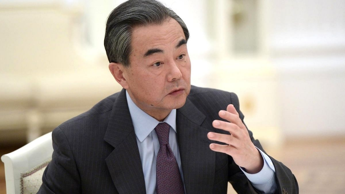 China reaches out to US allies Japan, South Korea in preparation of Biden presidency