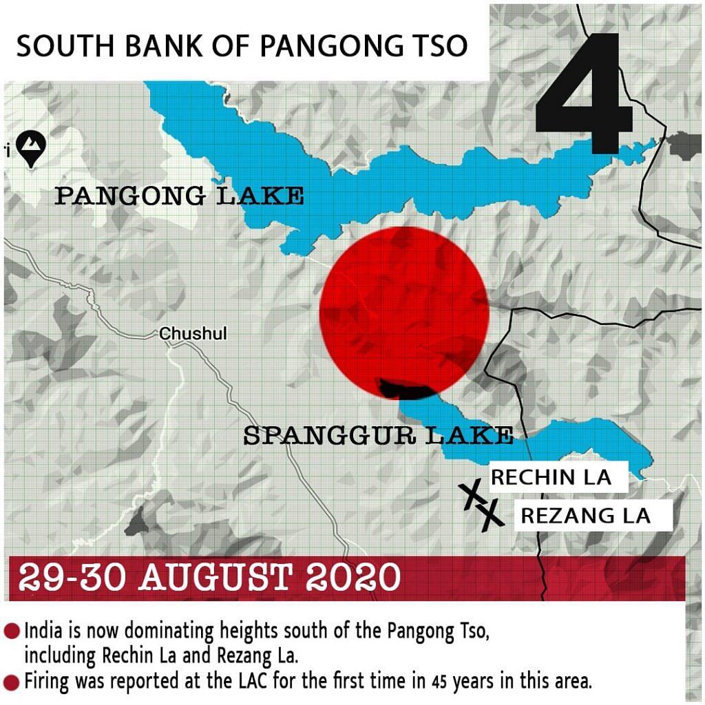 Map: Soham Sen   ThePrint